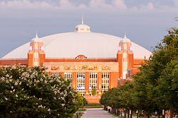 Dickies Arena Fort Worth, Texas. USA.