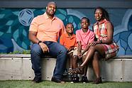 Lewis Family 2021