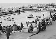 Brighton, Sussex, England, 1932
