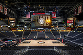State Farm Arena (Phillips Arena) | Atlanta Hawks
