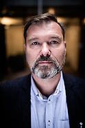 People: Richard Aarø