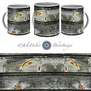 Coffee Mug Showcase 44 - Shop here: https://2-julie-weber.pixels.com/products/brushed-julie-weber-coffee-mug.html