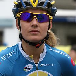 Sportfoto archief 2006-2010<br /> 2011<br /> Tour of Flanders Women Sportfoto archief 2006-2010<br /> 2011<br /> Emman Johansson