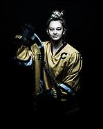 2021-07-29 Alyssa Kawa - Athlete
