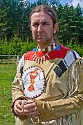 Dariusz MorsztynRepublika Ściborska