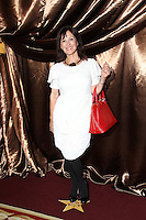 Arlene Phillips Galaxy National Book Awards, Mandarin Oriental Hyde Park Hotel, London, UK, 04 November 2011:  Contact: Rich@Piqtured.com +44(0)7941 079620 (Picture by Richard Goldschmidt)