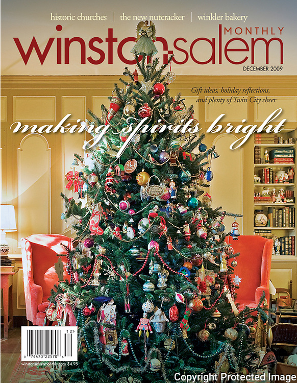 cover dec.indd