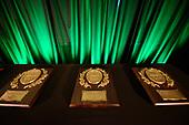 Hall of Fame Dinner 09/07/19