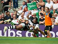 Rugby Jun 2019