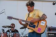 Tierney's Music Festival 2014