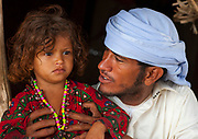 "Meet the 'gypsies of the desert': Photographer gains rare insight into lives of the nomadic Rashaida where girls are betrothed at six and most modern technology is shunned <br /> <br /> Photographer Eric Lafforgue has pictured unique tribes in remote locations around the world but when he first tried to seek out the Rashaida in Eritrea, Africa, he couldn't find a driver willing to take him.<br /> Then when he tried to meet them at a camel market in the United Arab Emirates he was warned by Pakistani workers: 'Do not try to meet them, do not talk to them, they are crazy!'<br />  'When I first planned to visit the Rashaida, I couldn't find a driver who was willing to take me to their villages in the nearby desert. They regard them as dangerous ""gypsies"". ""They will rob you and then try to steal my taxi,"" they all told me. <br /> 'After tough negotiations, one driver finally agreed to drive me to the Rashaida, but he dropped me off 200 meters from the camp.' 