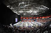20091122 BIRC, Birmingham, Great Britain