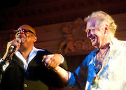 Chris Blackwell