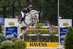 Prouve Bert, BEL, Jadida Prova<br /> Belgisch Kampioenschap Jumping  <br /> Lanaken 2020<br /> © Hippo Foto - Dirk Caremans<br /> 03/09/2020