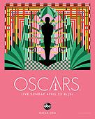 April 25, 2021 - CA: The Academy 93rd Oscars® On ABC - Promo