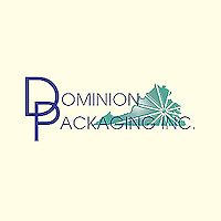 Dominion Packaging