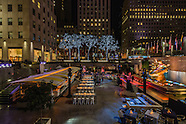 2016 09 15 Tony's 90th Rockefeller Center