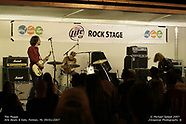 2007-09-01 The Muggs