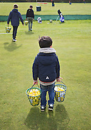 2016 Open Golfdagen