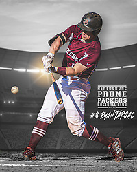 On June 25, 2021, the Healdsburg Prune Packers played a home game against West Coast Kings.  The Kings won the game in the 10th on a grand slam 7-4.