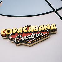 Casino Copacabana