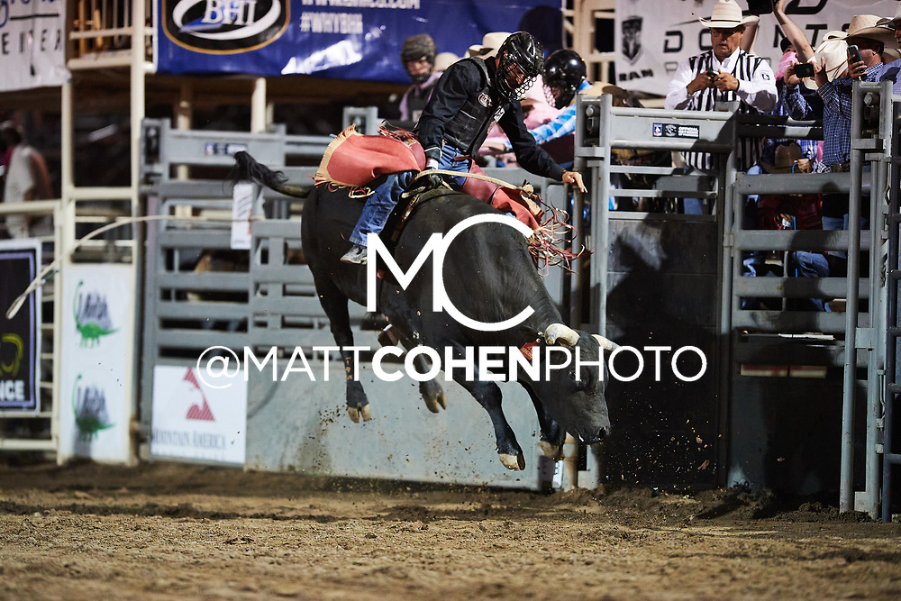 Dustin Boquet / 4 Audacious of Powder River, Vernal 2020<br /> <br /> <br />   <br /> <br /> File shown may be an unedited low resolution version used as a proof only. All prints are 100% guaranteed for quality. Sizes 8x10+ come with a version for personal social media. I am currently not selling downloads for commercial/brand use.