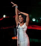American Songbook 2011