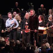 28.10.2018 NCH inaugural Liam O'Flynn Award