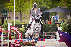 Philippaerts Olivier, BEL, Freesby de Vy<br /> Stephex Masters 2018<br /> © Hippo Foto - Sharon Vandeput<br /> 31/08/18