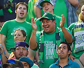 Energy FC vs LA Galaxy II Fan Photos - August 04, 2015
