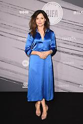 Essie Davis bei den British Independent Film Awards in London / 041216<br /> <br /> <br /> *** at the British Independent Film Awards in London on December 4th, 2016 ***
