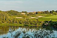 Estate, Three Ponds Farm, Bridgehampton, NY Top 20