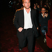 NLD/Amsterdam/20091025 - Premiere Couples Retreat, Peter Billingsley