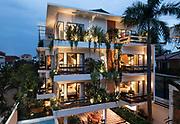 Viroths Oct 2018, hotel, boutique, resort, villa, Siem Reap, Cambodia