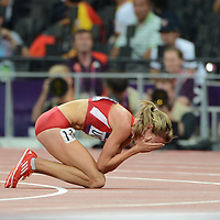20120810athletics