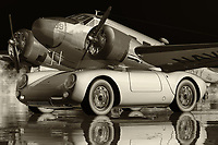 """Many enthusiasts who love classic cars and performance automobiles, especially ones like the Porsche 550-A Spyder are often tempted to purchase a new car based on what they've seen in spy movies and TV shows. Is the new Porsche 550-A Spyder from 1956 the most iconic sports car? The Spyder name has become synonymous with speed, but this vehicle definitely isn't one of those super-fast roadsters that you see racing on television. Instead, it is a full-on sports car that looks and feels very much like a mid-engine sports vehicle.<br /> <br /> If you have the opportunity to purchase an original Spyder Convertible, then you should definitely take it. Although the convertible version of this particular car can be had for a relatively low price, the real deal is that it will make a fantastic addition to any collection. When people hear that the original Spyder is available for sale, they are often interested in finding out more about the cars true history. Also known as the """"SS"""" or """"Stang"""" car, this particular vehicle has its roots in both racing and spy work.<br /> <br /> Owning a Spyder Convertible will allow you to have full ownership of one of the most spectacular vehicles on the planet."""