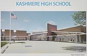 Kashmere High School