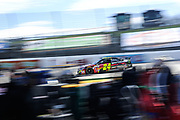 May 5-7, 2013 - Martinsville NASCAR Sprint Cup. Jeff Gordon, Chevrolet