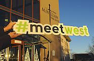 Meetwest2016