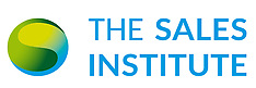 Sales Institute 10.11.2017
