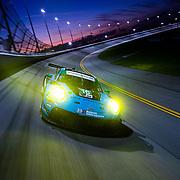 Car2Car - ROAR 2020