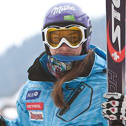 20110303: ITA, FIS World Cup Ski Alpine, Tarvisio