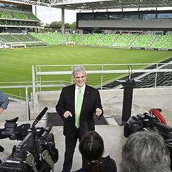 20210524_Austin FC Q2Stadium Announce (26)