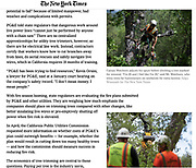 https://www.nytimes.com/2019/05/23/business/energy-environment/pge-wildfire-trees.html