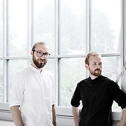 MOEBE is a scandinavian design brand based in Copenhagen, <br /> founded by cabinetmaker Anders Thams and architect Martin D. Christensen.