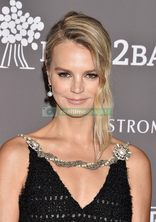 The 2018 Baby2Baby Gala Presented By Paul Mitchell Event at 3LABS on November 10, 2018 in Culver City, California. CAP/ROT ©ROT/Capital Pictures. 10 Nov 2018 Pictured: Kelly Sawyer Patricof. Photo credit: ROT/Capital Pictures / MEGA TheMegaAgency.com +1 888 505 6342
