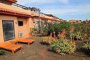 Origo Mare residential property development, Majanicho, Fuerteventura, Canary Islands, Spain