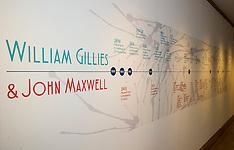 City Arts Centre Exhibition | Edinburgh | 28 July 2016