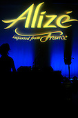 Ludacris Foundation Benefit Dinner & Casino Night sponsored by Alize, Pepsi, Ann-Hauser-Busch