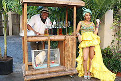 MIAMI, FLORIDA - MAY 29, 2018 Cardi B on the set of her I Like It video shoot March 28, 2018 in Miami, Florida. 28 Mar 2018 Pictured: Cardi B. Photo credit: WG/MPI/Capital Pictures / MEGA TheMegaAgency.com +1 888 505 6342